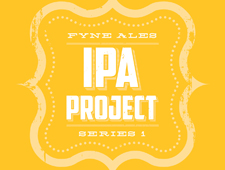 Our brewery of the year – Fyne Ales