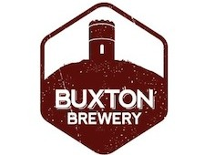 Brewery of the Year, 2013 – Buxton