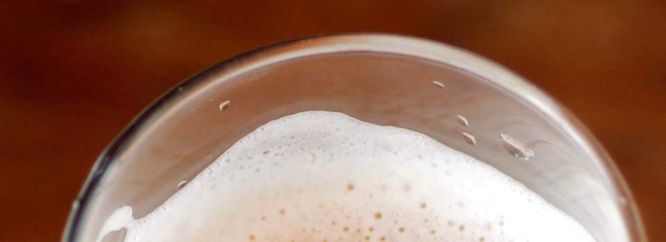 BeerHead1