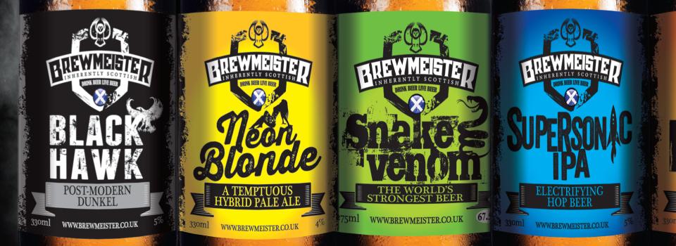 Image result for snake venom beer
