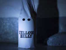 Best new beers of 2014…Buxton/Omnipollo Yellow Belly