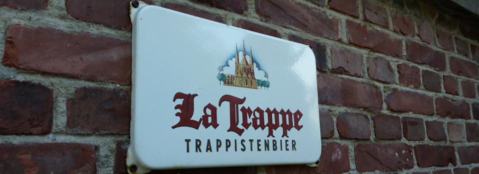 latrappe2